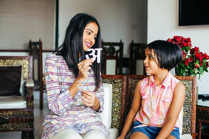 Pesquisa diz que crianças herdam inteligência de suas mães