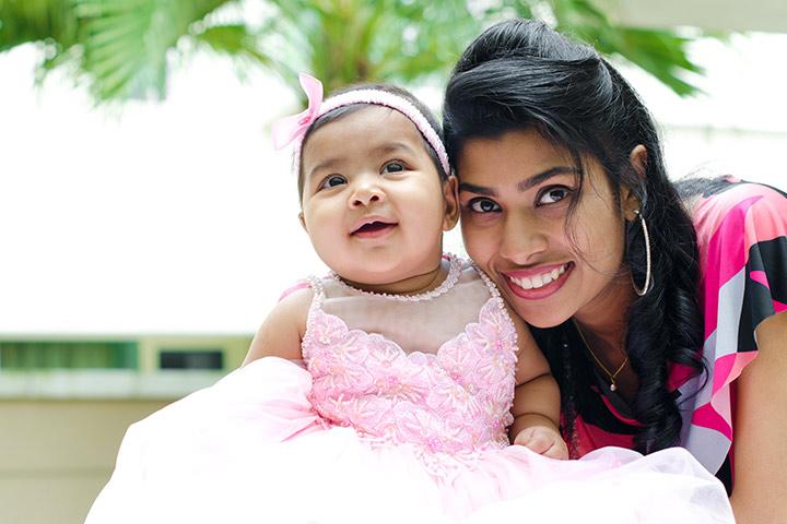 A vacina meningocócica é crucial para o seu filho