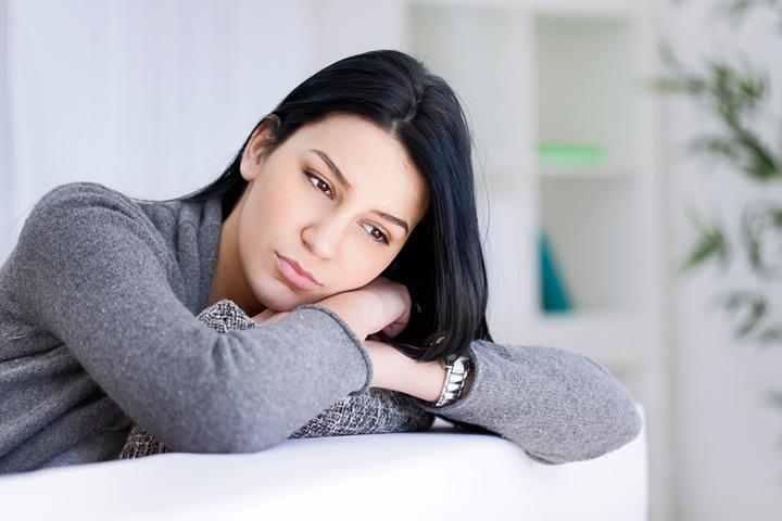Período após aborto