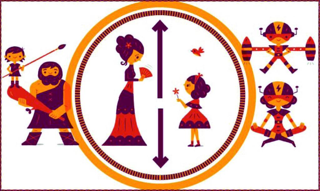 10 dicas clássicas para os pais que resistem ao teste do tempo