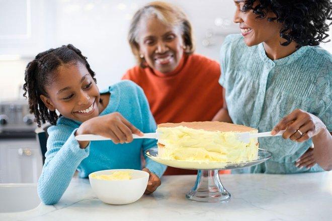 15 atividades familiares em casa para adolescentes e adolescentes