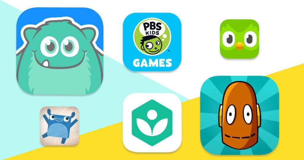 18 aplicativos e programas de aprendizado on-line que adoramos