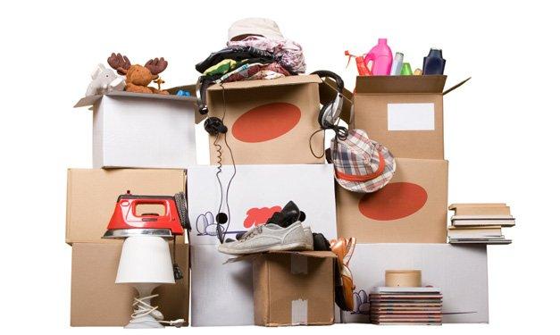 5 dicas sobre pais filhos adultos vivendo em casa