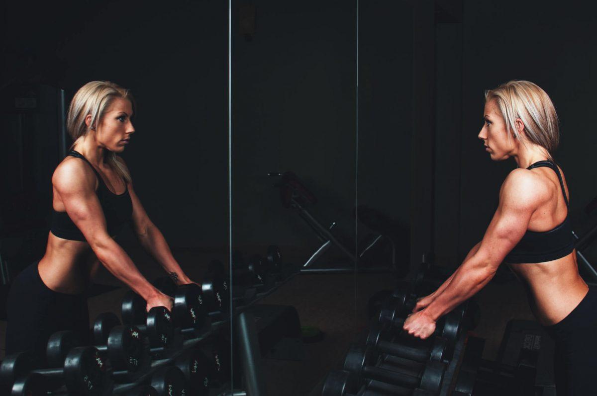 6 verdades sobre exercícios que ninguém quer c