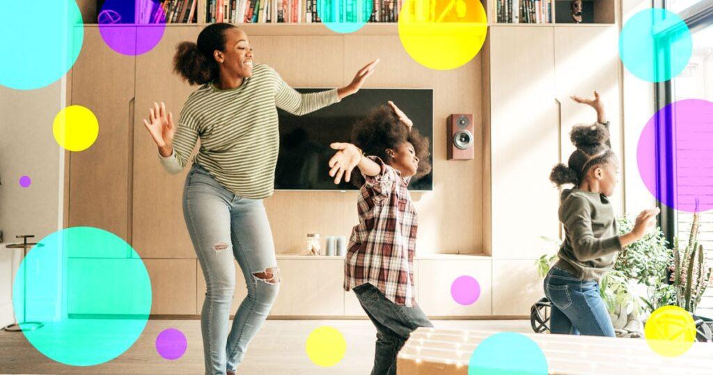 65 atividades domésticas para tornar o distanciamento social mais suportável