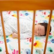 7 sinais de que seu bebê está tombando