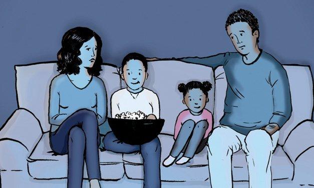 9 Regras para Pais Interessados em Namorar Após o Divórcio