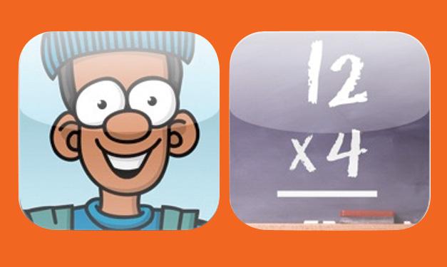 Aplicativos impressionantes do iPhone para os pais