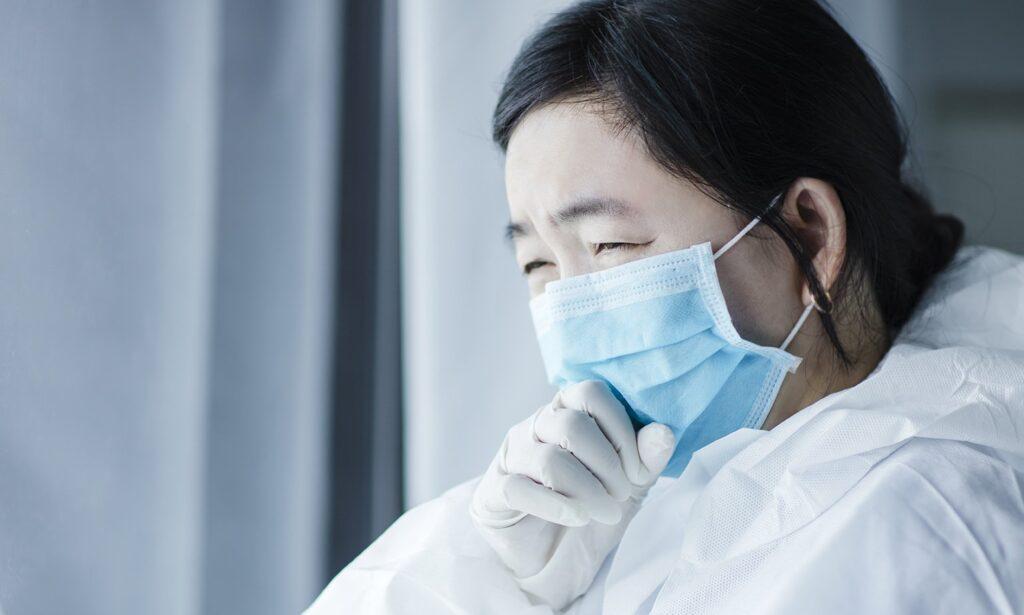 Prevenção e Tratamento de Burnout