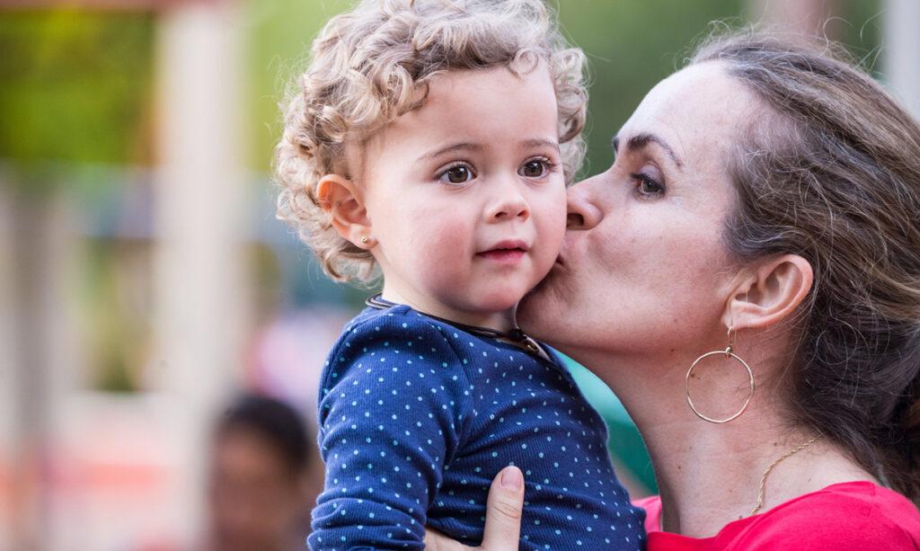 Diagnóstico precoce do autismo: o que você deve saber