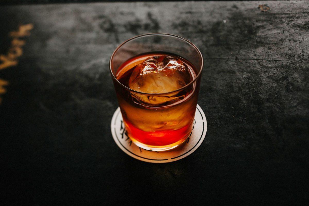 O papel da genética no alcoolismo
