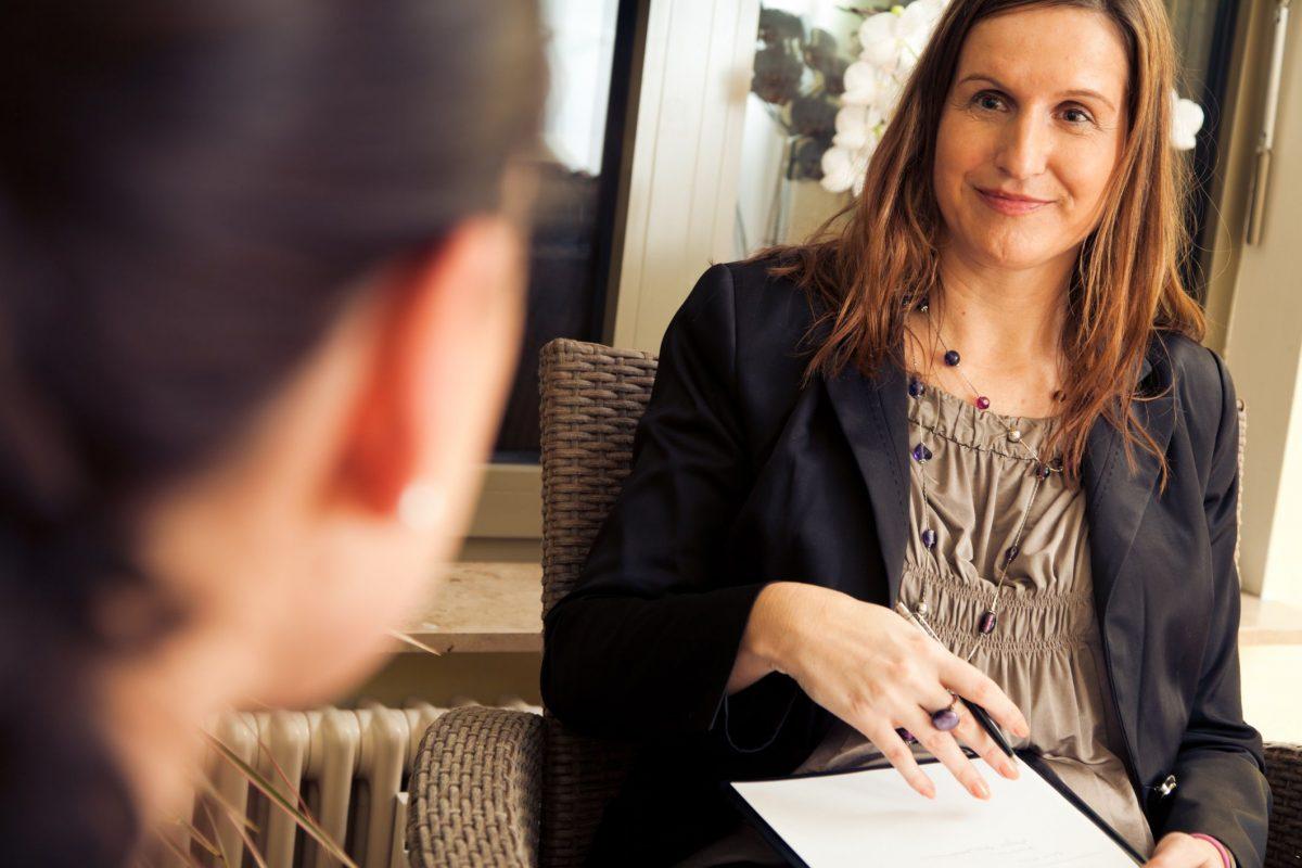 O papel do psicólogo em saúde mental