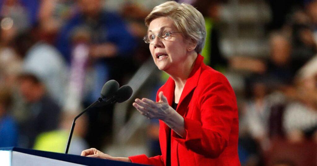 Elizabeth Warren pode estar fora da corrida presidencial, mas ainda precisamos do plano de sua deficiência