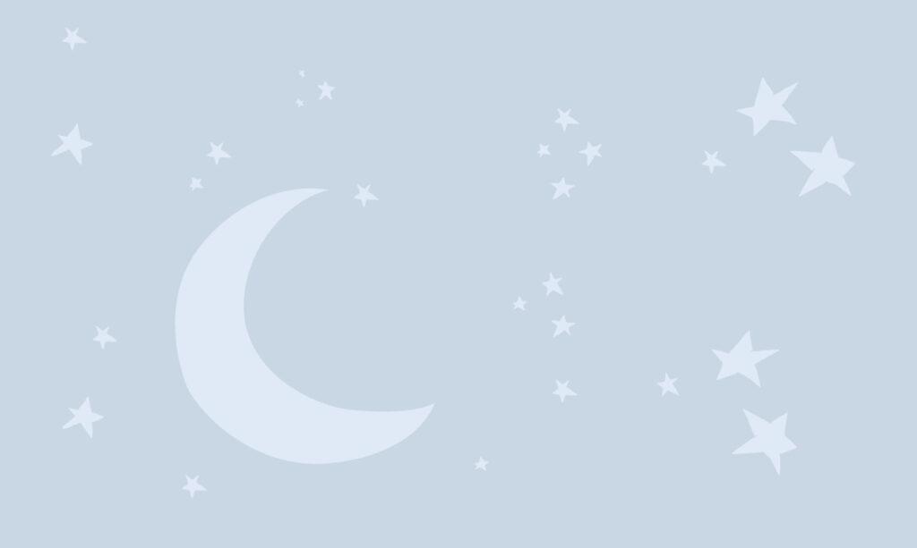 Erros comuns do sono infantil que os pais cometem