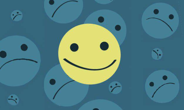 Como incentivar otimismo e pensamentos positivos em crianças