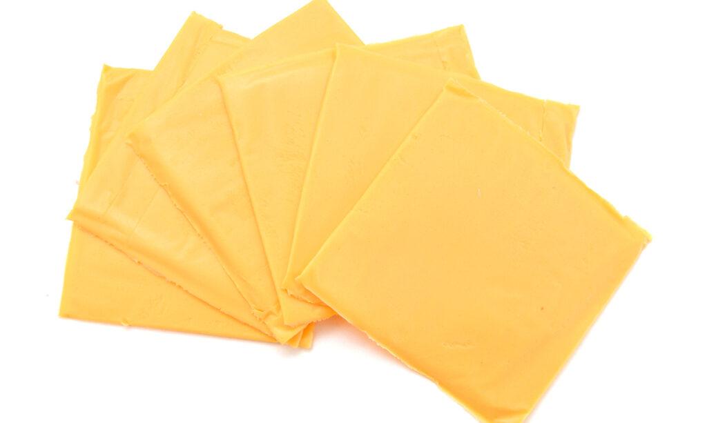 O desafio o mais atrasado da correia fotorreceptora tem pais que jogam o queijo em bebês