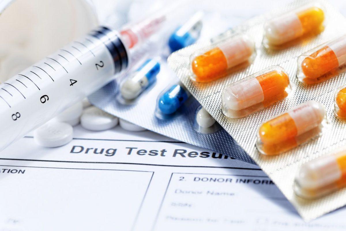 Os custos do uso de drogas para a sociedade