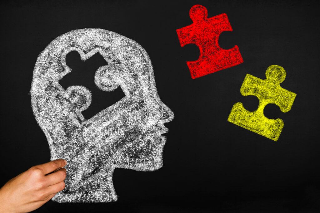 Missão do Condado de Macomb de apoiar crianças com autismo