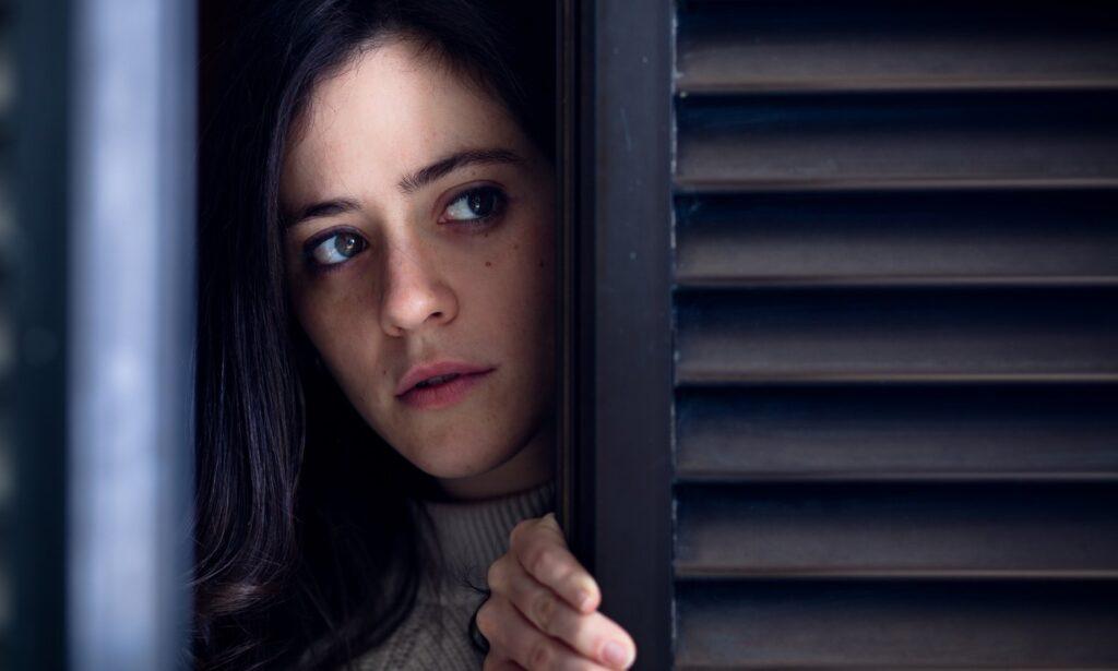 Fobias e medos irracionais