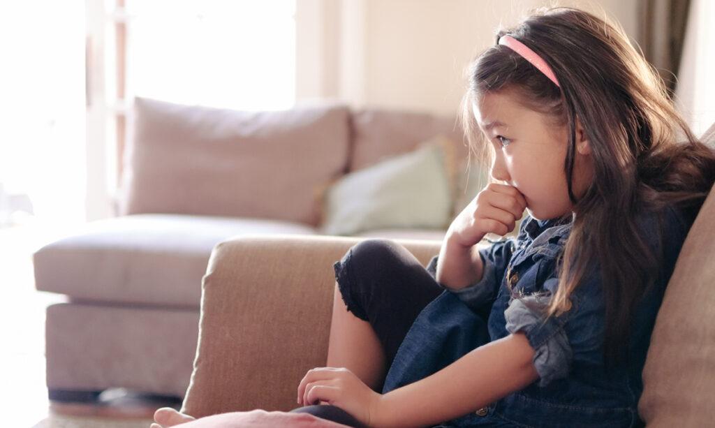 Programas de TV pré-escolar podem estar tornando as crianças preconceituosas
