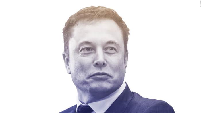 Primeiros princípios: Elon Musk sobre o poder de pensar por si mesmo