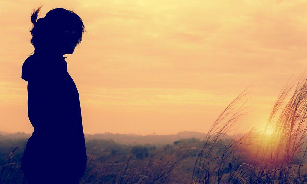 Recuperando-se de Estupro e Trauma Sexual