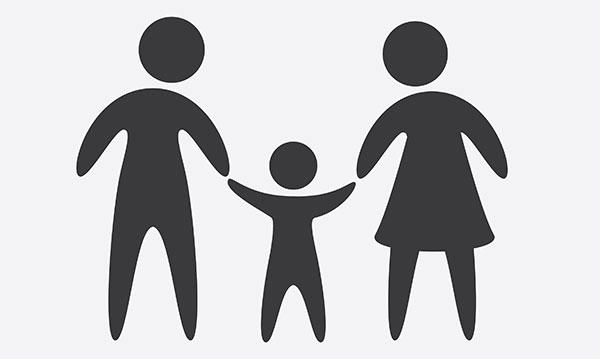Pesquisadores identificam quatro estilos parentais nos EUA