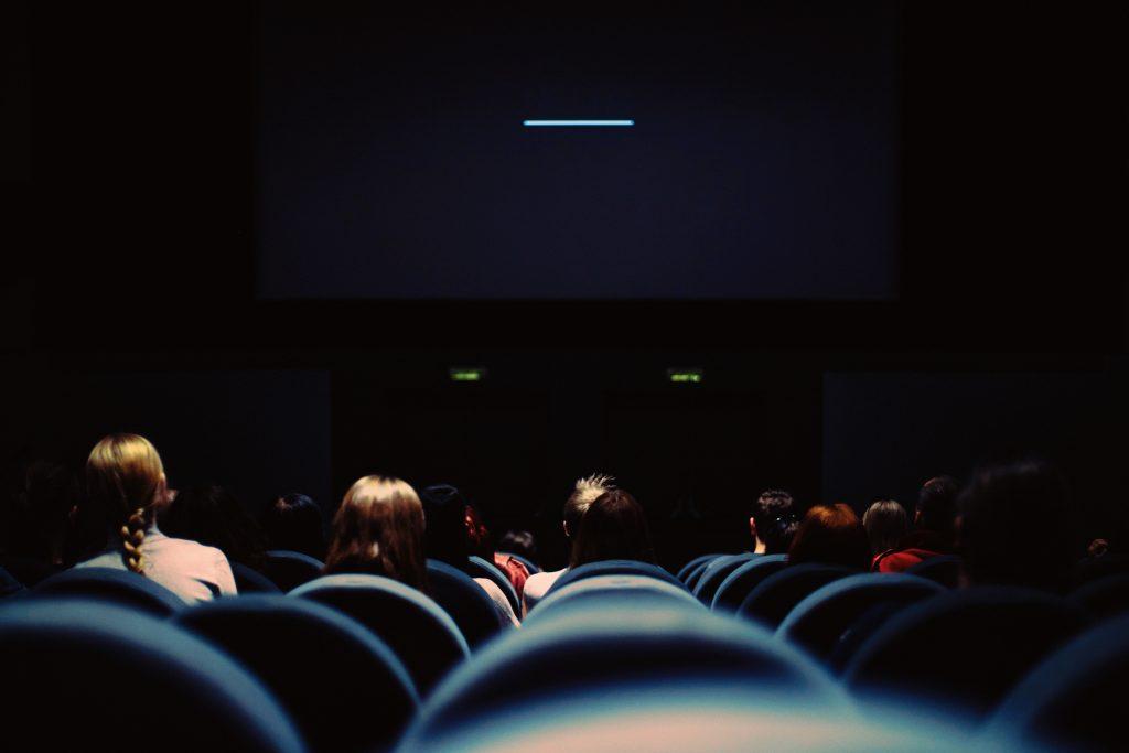 Saúde mental e transtorno de estresse pós-traumático: quando até o cinema é assustador