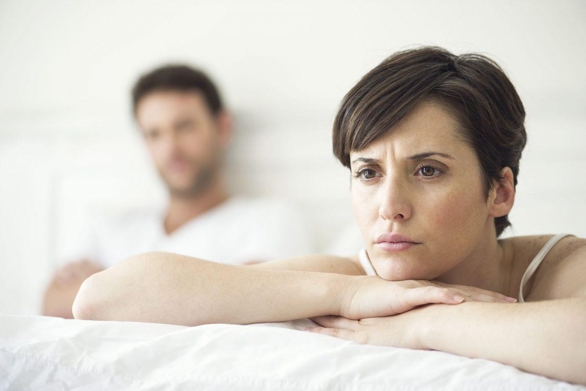 TOC e relacionamentos íntimos