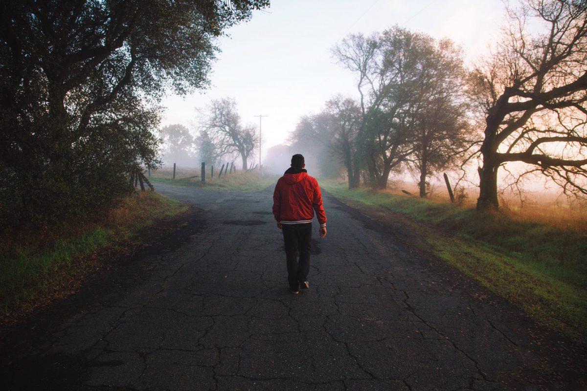 Tenha 25.000 manhãs quando adulto - aqui estão 8 maneiras de não desperdiçá-las