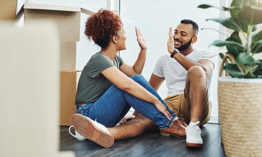 O divórcio mais feliz: os pais estão adotando o desacoplamento consciente