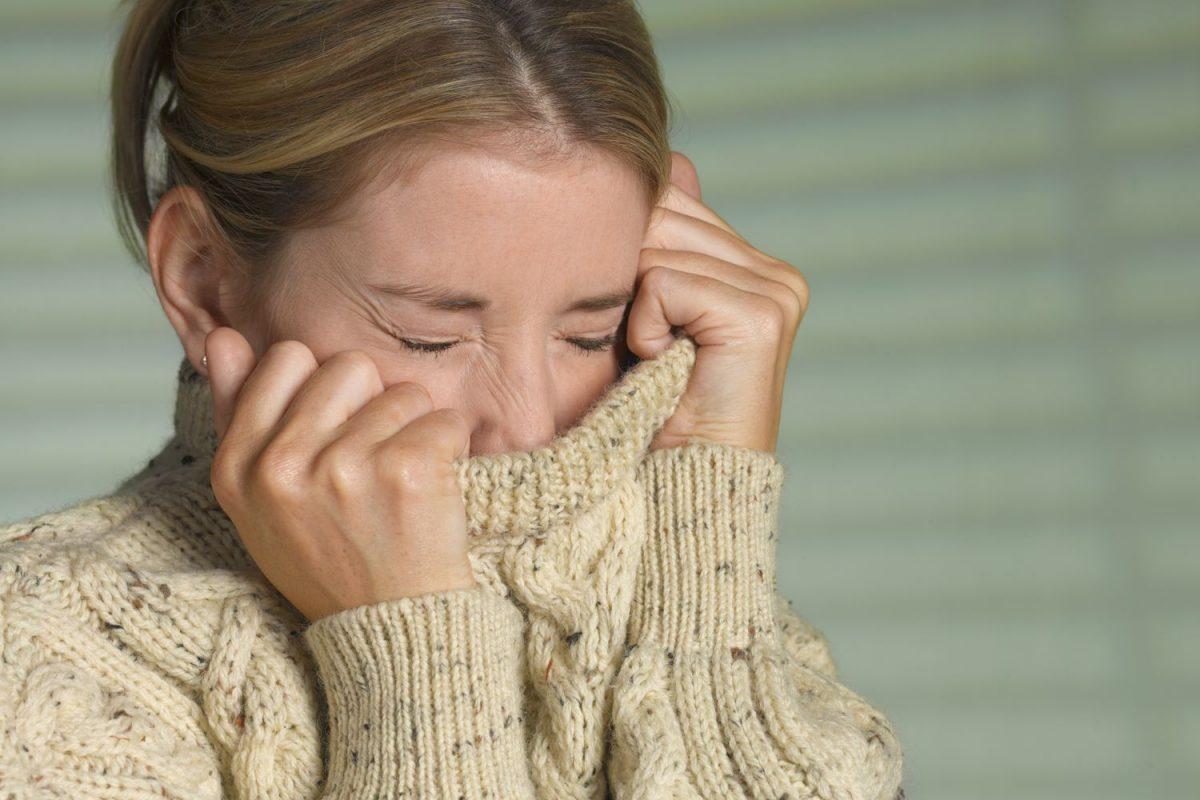 Verapamil para mania no transtorno bipolar