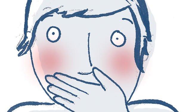 O que você deve saber sobre a quebra de voz em meninos
