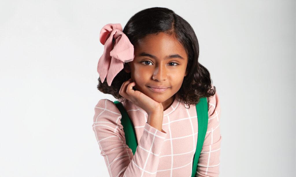Por que o perfeccionismo em meninas é tão penetrante - e como mudá-lo
