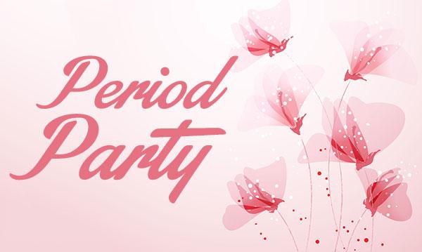 Você daria à sua filha uma festa de época?