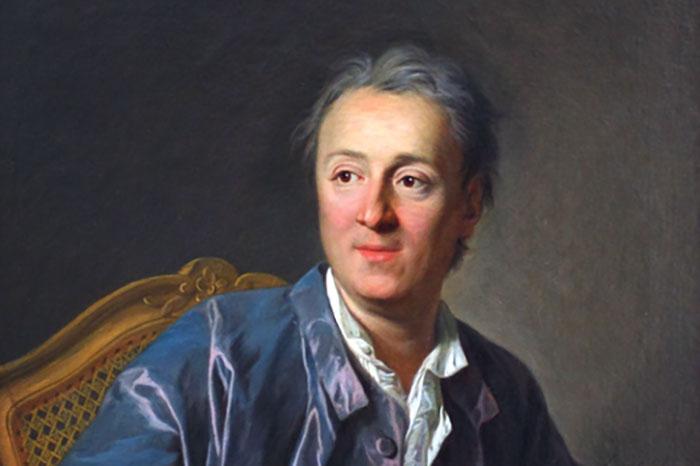 O efeito Diderot: porque queremos coisas que não precisamos & mdash; e o que fazer sobre isso