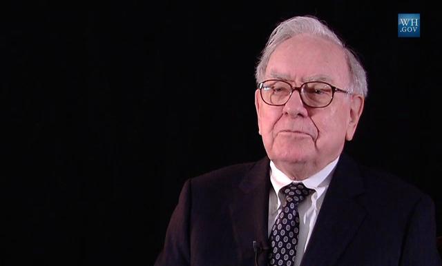 Warren Buffett & # 8217; s & # 8220; 20 Slot & # 8221; Regra: como simplificar sua vida e maximizar seus resultados